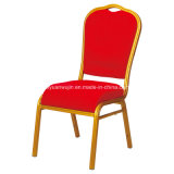 Handelsbankett-Möbel, die Hotel-Stahlstuhl (JY-B24, stapeln)