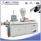 Four Output High Capacity PVC Conduit Pipe Machine