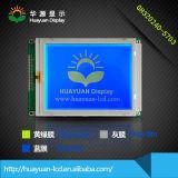 LCD van 5.7 Punten van het Controlemechanisme 320X240 van de MAÏSKOLF Ra8835 van de Duim Module