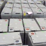 Superpotencia 200Ah batería de 6 voltios para Folklift