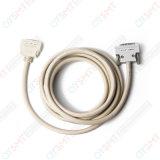Asm 40003294 кабеля камеры SMT первоначально Juki Hr