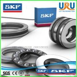 SKF zylinderförmiges Rollen-Axiallager (81102 81103 81104 81105 81106 81107 81108 81109 81110 81111 81112 81113 TN M)