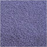 紫色はカラー斑点粉末洗剤のための多彩なナトリウム硫酸塩に斑点をつける