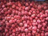 Heiße verkaufende neue Getreide-erstklassige Qualität gefrorene Erdbeeren