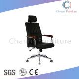 Foshan Channs meubles chaise de bureau en cuir de bonne qualité (AR-EC1821)