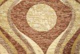 Chenille-Polsterung-Gewebe-Chenille-Baumwollgewebe