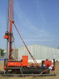 Strahl, der Ölplattform mit niedriger Aufbau-Kosten-hoher Leistungsfähigkeit überzieht