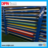 L'ABS double feuille de couleur pour machine CNC de 600*1200mm