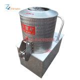 Le meilleur mélangeur électrique de vente de poudre de la farine 2017