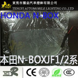 Светильник панели логоса света окна автомобиля СИД автоматический для Honda Odyssey Rb1-2 /N-Box Jf1-2series