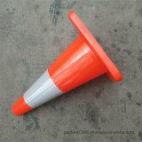 Vorteilhafter Preis-bessere Qualität 300mm verwendete Belüftung-Verkehrs-Kegel