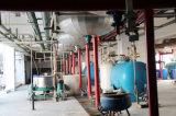 China liefern die 99% Reinheit Cetilistat CAS: 282526-98-1 für die Behandlung von Korpulenz