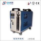 Machine oxyhydrique de soudeuse de flamme de gaz de Hho