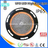 Heißer Verkauf im Freien LED UFO-hohes Bucht-Licht