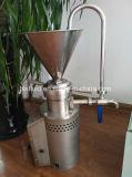 Fresatrice del piccolo riso verticale dell'acciaio inossidabile