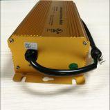 Reator de CMH 315W Digitas de baixa frequência