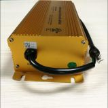 Балласт CMH 315W цифров низкочастотный