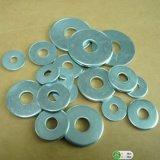 Lourde structure DIN7349 les rondelles plates