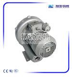 Negativer Druck niedrige Nosie Luft-Vakuumpumpe