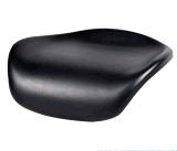 Настраиваемые PU полиуретановые прокладки из пеноматериала подушки сиденья