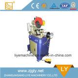 Tagliatrice pneumatica blu registrabile capa di Yj-315q per il tubo