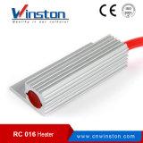 Winston 8W 10W 13W 기업 반도체 히이터 (RC 016)