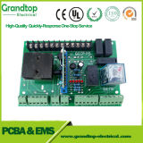 Elektronische SMT Bauteile gedruckte Schaltkarte
