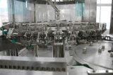 Frasco plástico Unscrambler da bebida para a linha de produção da bebida