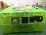 Sunlite Sunlite 1 e 2 USB DMX 1024 Controller