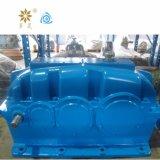 Reiches zylinderförmiges Getriebe der Herstellungs-Erfahrungs-Zsy630 für Metallurigcal Maschinerie