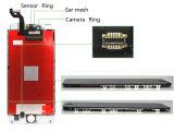 iPhoneの6sによってとテストされる品質または修理部品のためのTFTの携帯電話LCDのタッチ画面