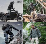 Jagd-kampierende Breathable wasserdichte Armee-taktische Hose der Cp-Männer