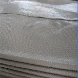 Strato bianco di colore SMC per la base dell'acquazzone