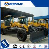 China Xcm Motoniveladora GR165