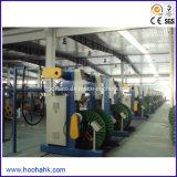 Dongguan Velocidade de alta qualidade e máquina de revestimento de cabos