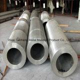 304 304l 2b Tôles en acier inoxydable Fournisseur professionnel en Chine