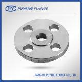 ASMEの標準ステンレス鋼Swのフランジ(PY0049)