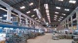 空気クーラーの空気調節18000cfm水冷却装置