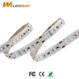 Constant 대중적인 Current 지구 SMD 3014 140LEDs Light LED