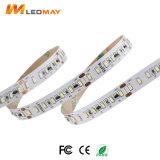 Corriente constante popular tira SMD 3014 140LED LED de luz