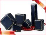 Contex papier coffrets à bijoux Mode bijoux Bracelet boîtes d'emballage