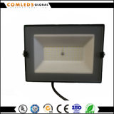 IP66 50W exterior Long-Distance proyector LED Slim&EMC CE