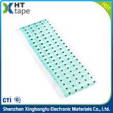 El aislamiento de sellado impermeable adhesivo acrílico de cinta de espuma de gafas