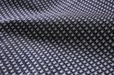 100 Polyester Dobby Normales Gewebe für Sofa Polsterung