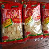 熱い販売の優秀な品質の金石の砂糖