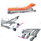 H-3bの医療機器のステンレス鋼の救急車の伸張器