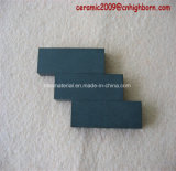 Bloco Quadrado de cerâmica de nitreto de silício Brick