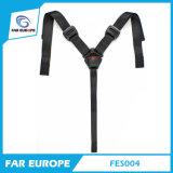 새로운 도착 최상 유럽 기준 차 아기 안전 벨트 공급자 Fes004