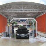 Автоматическое оборудование для мойки автомобилей цены быстрая очистка оборудования для Канады