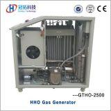 [غينتوب] خضراء طاقة مولّد [هّو] [غس كتّينغ مشن] [غثو-2500]